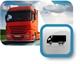 Терморегистраторы для автотранспорта