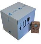 Термоконтейнер ТЛ-25 - фото 3899