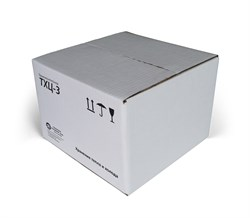 Термоконтейнер ТХЦ-3 П