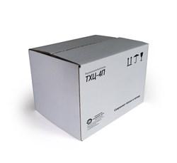 Термоконтейнер ТХЦ-4