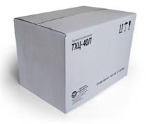 Термоконтейнер ТХЦ-40